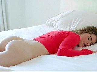 sweet porn